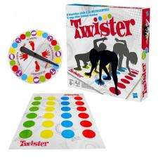 prodtmpimg/15791774940161_-_time_-_twister-6200-1.jpg