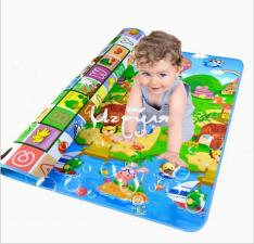prodtmpimg/15290526181503_-_time_-_Free-shipping-cartoon-mats-crawling-stall-multifunctional-carpet-children-baby-climbing-pad-200-180-0-5cm.jpg